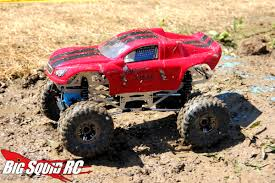 Trigger-king-rc-mega-truck-race-1 « Big Squid RC – RC Car And Truck ... Bj Baldwin Recoil Offroad Monster Truck Racing Videos Video Energy Torc Offroad Championship Series Usa Most Official Site Of Fia European Worlds Faest Gets 264 Feet Per Gallon Wired Forza Horizon 3 For Xbox One And Windows 10 Iggerkingrcmegatruckrace1 Big Squid Rc Car Monster Truck Race Videos 28 Images Madness 25 Drivers Drag Racing Trucks Vs Car Video Trucks Hit The Dirt Truck Stop Destruction Jam Hotwheels Game For Lion French Cup