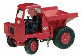 O&K AS600 Mini Dump Truck-DHS Diecast Collectables, Inc 31055 Mini Dump Truck Bricksafe Mini Dump Truck Director Toy Company Ltd 3d Model Cgtrader 4ms Hauling Services Philippines Leading Rental Equipment Driven Vehicle Wh1006z Play Vehicles Toys Shifeng 4x2 Dimension Buy High Quality Suzuki 4x4 S8390 Sold Thanks Danny Mayberry Custermizing Dump Truck With Loading Crane Hubei Dong Runze Brand New Sojen Cebu City Jcb Dumptruck Review Uk Bloggers China 2018 Faw 4x2 35t Photos Pictures Madein Sinotruk Homan 6wheeler 4cbm Brandnew Quezon