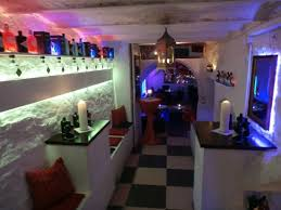 basement entrance picture of canape bar lounge konstanz tripadvisor