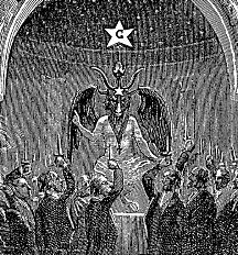 Freemasons The Silent Destroyers Hidden Hand That Originated With Knights Templar
