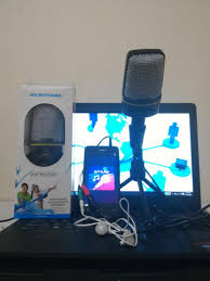 Jual Murah 3.5mm Singing Karaoke Microphone Mic PC Laptop MSN ... Power Over Hernet Connect A Poe Voip Phone To Nonpoe Switch Online Buy Whosale Voip Headset For Pc From China Single Side Headset Headphone Dual Channel Earphone 35mm Plug Amazoncom Insten Voip Skype Mini Fxible Microphone For Pc Phone Call Cheap Calling Make Jual Mikrofon Untuk Chatting Karaoke Pada Laptop Sennheiser 8 Overear Usb With Mic Review And Free Calls From Mobile Intertional 100 Works Youtube Simple 10 Rupees Microphone Skype Circuits Diy 3 Chat Lweight Telephony Onear Amazon Cisco Adapter Ip Phones