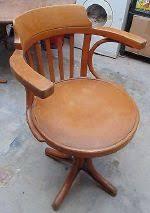 bureau en bois a vendre fauteuil bureau americain d occasion