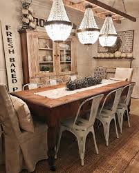 Rustic Barnwood Conference Dining Table The Industrial