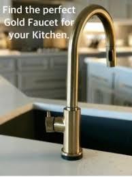 Diy Kitchen Faucet Diy Kitchen Faucet Install