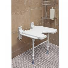 Details About Handicap Shower Seat Folding Safety Bench For Elderly Wall  Mount Tub Chair Folds Kids Folding Table And Chairs Drop Leaf Ding Fold Wall Mounted Seat Slidestudioco Ihambing Ang Pinakabagong Dolado Bathroom Folding Chair Wall Mounted Fold Up Padded Shower Seat With Back Arms Grey 4000 Series 04230p Jiu Si Chairfolding Lunch Break Bed Teak Down Gappo Seats Solid Wood Happybath Deluxe With Legs Mesh One Mount Mylite Details About 18 Bath Bench Sante Blog
