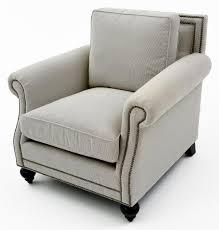 Bernhardt Brae Sofa Leather by Bernhardt Brae Chair Weir U0027s Furniture