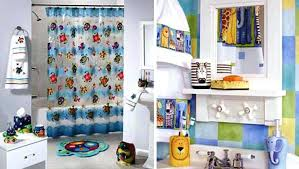 Mickey Mouse Decorative Bath Collection by Bathroom Sets Collections Target 100 Images Bathroom Towel