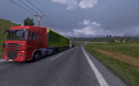 Wallpaper : Video Games, Vehicle, Road, Screen Shot, Trucks, Euro ... Euro Truck Simulator 2 Scandinavia Testvideo Zum Skandinavien Scaniaa R730 V8 121x Mods Trailer Ownership Announced Games Vr Quality Settings Virtual Sunburn Volvo Fh Mega Tuning Ets2 Youtube Driver 2018 Ovilex Software Mobile Desktop And Web Trucks By Stevie For Fs2017 Farming 17 Mod Ls Ets2mp Navi Probleme Multiplayer Heavy Cargo Pack On Steam Top 10 131 Julyaugust Scs Softwares Blog Update Open Beta Daf Xf E6 By Oha 145 Mods Truck Simulator