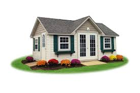 12x20 Shed Plans With Porch by Cape Cod U0026 Victorian Style Sheds Pine Creek Structures