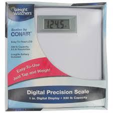 Eatsmart Digital Bathroom Scale Uk by Tips Bathroom Scale Digital Bmi Bathroom Scales Bathroom