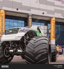 LAS VEGAS NV/USA - NOVEMBER 1 2016 Image & Photo | Bigstock Monster Jam World Finals Xvii Photos Thursday Double Down Does Anyone Know The Story Behind Buescher Monster Truck At Truck Lands First Ever Front Flip Proves Anything Is Possible Image 17jamtrucksworldfinals2016pitpartymonsters Trucks In Singapore Shaunchngcom 18 Las Vegas 2017 Freestyle Xviii Details Plus A Giveway Jam World Finals Grave Digger 35th Anniversa Encore Tour Comes To Los Angeles This Winter And Spring Bangshiftcom Drawer Pulls Ideas