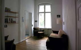 bildergalerie schöne altbauwohnung in kreuzberg wohnzimmer