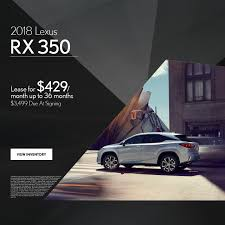 Jim Hudson Lexus Augusta | New Lexus Dealership In Augusta, GA 30907 Rentals Auto Credit Sales Used Cars For Sale Augusta Ga Ram Trucks For In Gerald Jones Group Cool Review About In Ga With Astounding Pics Truck Driving Schools July 2017 Gezginturknet Ford Dealership New And William Mizell Mvp Incentives 2016 Dodge Grand Caravan Evans Aiken Sc Acura Of Car Dealer Jim Campen Trailer Defing A Style Series Moving Rental Redesigns Your Home Pick Up Near Me 82019 Reviews By Javier M Augusta Georgia Richmond Columbia Restaurant Bank Attorney Hospital Uhaul Neighborhood Georgia Facebook