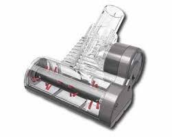 Dyson Dc33 Multi Floor Vacuum by Dyson Dc33 Multi Floor Upright Vacuum Bundle Quibids Com