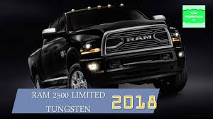 2018 RAM 2500 Limited Tungsten -The Most Luxurious Truck|Car ... Indian Head Chrysler Dodge Jeep Ram Ltd On Twitter Pickup Wikipedia Why Vintage Ford Pickup Trucks Are The Hottest New Luxury Item 2011 Laramie Longhorn Edition News And Information The Top 10 Most Expensive Trucks In World Drive Truck Group Test Seven Major Models Compared Parkers 2019 1500 Is Truckmakers Most Luxurious Model Yet Acquire Of Ram Limited Full Review Luxurious Truck New Topoftheline F150 Is Advanced Luxurious F Has Italy Created Worlds