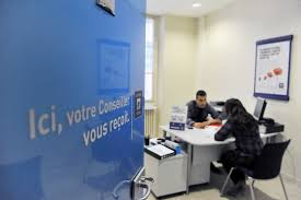 bureau germain le groupe la poste