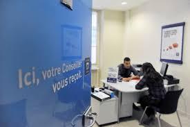 la poste bureaux bureau germain le groupe la poste