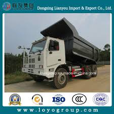 China Sinotruck HOWO 6X4 Mining Tipper Dump Truck - China Truck ... Mine Truck Coal Stock Photos Images Page Ming Cut Out Pictures Alamy Truck 2 Jennifer Your Simulatoroffroad 12 Apk Download Android Simulation China Howo 50t 6x4 Zz5507s3640aj Howo 6x4 New 795f Ac Ming Truck Main Features Mountain Crane Working Load