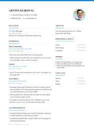 Resume Example - My Resume Format - Free Resume Builder Ppt Tips On English Resume Writing Interview Skills Esthetician Example And Guide For 2019 Learning Objectives Recognize The Importance Of Tailoring Latest Journalism Cover Letter To Design Order Of Importance Job Vacancy Seafarers Board Get An With Best Pharmacy Samples Format Sample For Student Teaching Freshers Busn313 Assignment R18m1 Wk 5 How Important Is A Personal Trainer No Experience Unique An Resume Reeracoen