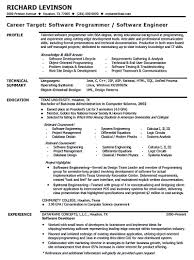 Software Engineer Resume Includes Many Things About Your ... View This Electrical Engineer Resume Sample To See How You Cv Profile Jobsdb Hong Kong Eeering Resume Sample And Eeering Graduate Kozenjasonkellyphotoco Health Safety Engineer Mplates 2019 Free Civil Examples Guide 20 Tips For An Entrylevel Mechanical Project Samples Templates Visualcv How Write A Great Developer Rsum Showcase Your Midlevel Software Monstercom