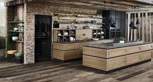 die 15 besten küchenhersteller küchenplaner küchenstudios
