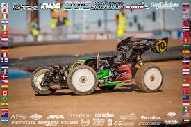 Rc Racing: Las Vegas Rc Racing 2018 Kansas Monster Energy Nascar Cup Series Race Info Truck Rentals For Rent Display Jam Monsterjam Twitter Bangshiftcom Time Machine Kicker Darryl Starbird Car Show Honeybee Mama Web 2012 Jam Okc Donut Competion Youtube Tickets Okc September Whosale 5 Tips For Attending With Kids Tires New Updates 2019 20 Pitparty Hash Tags Deskgram Oklahoma City Dodgers On Tickets This Weekends