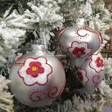 Tubular Light Bulb For Ceramic Christmas Tree by Christmas Boots Decoration Christmas Boots Decoration Suppliers