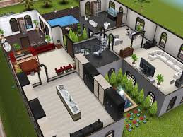 Sims Freeplay Second Floor Stairs 111 best sims freeplay design ideas images on pinterest play