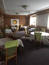 hirsch hotel restaurant bewertungen fotos preisvergleich