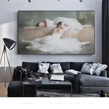 Living Room Adbhuta World Class Furniture