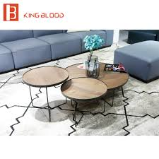 100 Living Room Table Modern US 4700 Living Room Furniture Side Modern Coffee Tablein Coffee S From Furniture On AliExpress