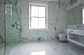marmor traditionell natursteinepost de