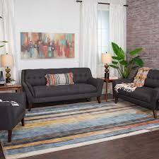 Ideas Design Likable Room And Cool Bedrooms Bedroom Sampling