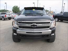 2010 Chevy Silverado 1500 Z71 LTZ Lifted Truck For Sale - YouTube 2010 Chevrolet Silverado 1500 Hybrid Price Photos Reviews Chevrolet Extended Cab Specs 2008 2009 Hd Video Silverado Z71 4x4 Crew Cab For Sale See Lifted Trucks Chevy Pinterest 3500hd Overview Cargurus Review Lifted Silverado Tires Google Search Crew View All Trucks 2500hd Specs News Radka Cars Blog 2500 4dr Lt For Sale In