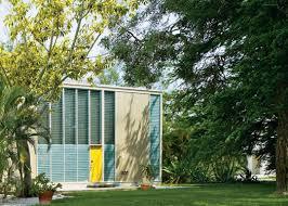100 Architect Paul Rudolph Tour The Umbrella House Sarasota Magazine