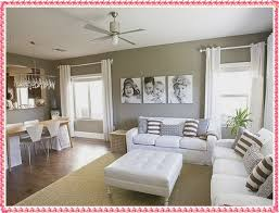 Old Fashioned 2014 Wall Color Trends Pattern Painting Ideas