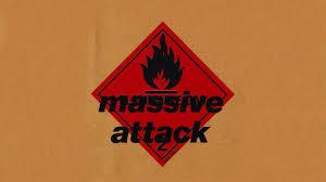 Adore Smashing Pumpkins Rar by Message Flac 06 11