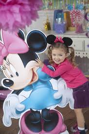 Minnie Mouse Flip Open Sofa Canada by 13 Best Khloë U0027s Gift Ideas Images On Pinterest Toys R Us