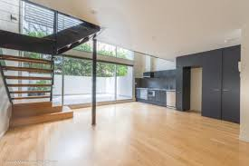 100 Lofts For Rent Melbourne IDEALLY LOCATED EVER POPULAR Leasing Real Estate