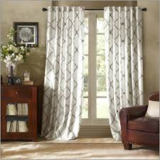 Sheer Curtain Panels 108 Inches by Superb 108 Inch Long White Sheer Curtains U2013 Muarju