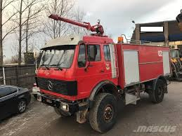Used Mercedes-Benz -1932-4x4 Fire Trucks Year: 1982 Price: $22,401 ... Deep South Fire Trucks Heiman High Quality Apparatus And Personalized Service Ga Chivvis Corp Apparatus Equipment Sales Service Dresden Rescue Used Scania 113h320 Fire Trucks Year 1990 Price 22077 For Sale Pumper For Sale Use Ambulances Fire Apparatus Refurbishing Battleshield Custom Lego Pierce Best Truck Resource Fdsas Afgr