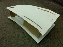 Halloween Hermit Crab Reef Safe by How To Make A Cardboard Hermit Crab Costume 18 Steps