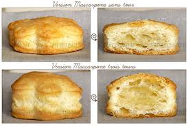 alter gusto pâte feuilletée facile express 4 versions