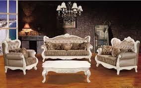 Furniture Elegant Michael Amini Furniture For Any Home Space