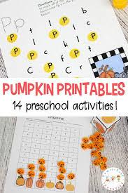 Pumpkin Pumpkin By Jeanne Titherington by 220 Best Season Fall Images On Pinterest Learning Activities