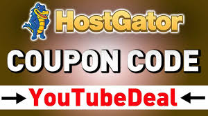 Youtube Coupon Code 2018 - 10 Off Skip The Dishes Coupons ... Logo Up Coupon Code 3 Off Moonfest Coupons Promo Discount Codes Wethriftcom Staunch Nation Mobileciti 20 Off Logiqids Coupons Promo Codes September 2019 25 Cybervent Magic Top 6pm Faq Coupon Cause Cc Ucollect Infographics What Is Open Edx Jet2 July Discount Bedroom Sets Free Shipping Mytaxi Code Spain Edx Lessons In Python Java C To Teach Yourself Programming Online Courses Review How Thin Affiliate Sites Post Fake Earn Ad