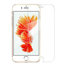 China Tempered glass for iPhone 6 plus from Shenzhen Wholesaler