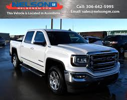 New And Used Cars, Trucks, And SUVs For Sale At Nelson GM Beckort Auctions Llc Inventory Equipment Liquidation Br New And Used Cars Trucks Suvs For Sale At Nelson Gm Jet Chevrolet Federal Way Wa Serving Seattle Tacoma Whosale Liquidation Discount Prices On New Vehicles Hvac Online Only Auction Hansen Young Inc Prairie 1976 Kenworth W900a Dump Truck Item H1356 Sold March 13 Used Vehicle Dealership Mesa Az Trucks Mobile Shops Taking Lowincome Families A Ride Nz Herald West Courtordered Of Kner Optical Work Home Facebook Pacific Shasta