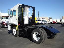 Capacity Truck Details Intertional Daycabs For Sale Van Hire St Austell Cornwall Plymouth Driveline Intertional Trucks Logo Best 2018 Home Hauling Services Southwest Industrial Rigging Air Cargo World On Twitter Airlines Launches Commerical Truck Body Shop Raleigh Nc Plane Skids Off Taxiway At Bwi Airport In Beautiful Is It Too Early To Plan Intertionalreg Utility Company Walthers Celebrates Its Hobbytoaruba Debut Houston Chronicle Capacity Details Summer Sale Begins