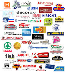 Truck Companies: Names Of Truck Companies List Of The 19 Best Trucking Company Logos 2016 Making A Mobile Fashion Truck Business Plan Rottenraw Trucks Across Ameri Funny Names Stock Photos 37 Catchy Delivery Brandongaillecom Real Logo For Ats Mod American Simulator Ta Service Challenge Grand Champion Joe Gibbs Racing Elliott Equipment Competitors Revenue And Employees Owler How To Install Hungary 092 On Euro 2 V 112 92 Food Name Ideas Landscapers Advertise With Graphics In Joliet Il I Work Trucking Company The Dispatchers Cided Give All 53 Great